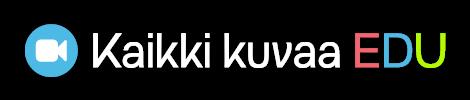KKEdu-Isologo-1